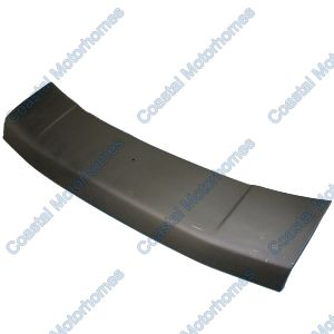 Fits Mercedes New Complete Bonnet T1 207 307 407 208 308 408 209 309 409 210 310 410