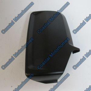 Fits Mercedes Sprinter VW Volkswagen Crafter Mirror Backing Cover Left
