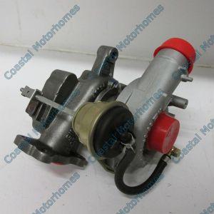 Fits Fiat Ducato Peugeot Boxer Citroen Relay 2.0L Diesel Turbo HDI JTD 0375.G7