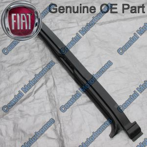 Fits Fiat Ducato Peugeot Boxer Citroen Relay NOS Left Pillar Repair Panel 1308057080