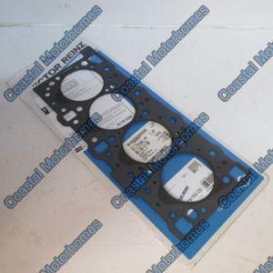 Fits Peugeot Boxer Citroen Relay Head Gasket 2.5L DJ5 2446cc 1.6mm (94-02) 0209R3