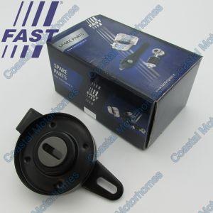 Fits Peugeot Boxer Citroen Relay 2.5 DJ5 Steering Pulley Tensioner (94-02) 4007.E4