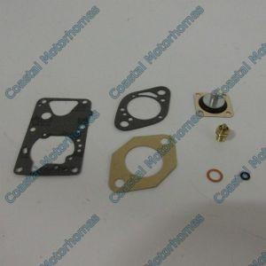 Fits Talbot Express Fiat Ducato Carburettor Repair Rebuild Kit Citroen C25 Peugeot J5