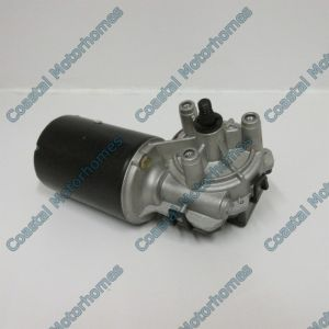 Fits Talbot Express Fiat Ducato Wiper Motor Peugeot J5 Citroen C25 9948307