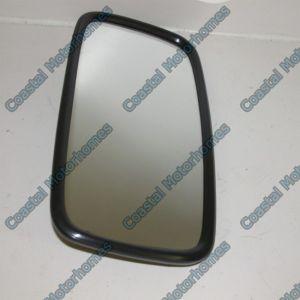 Fits Talbot Express Fiat Ducato Wing Mirror Peugeot J5 Citroen C25