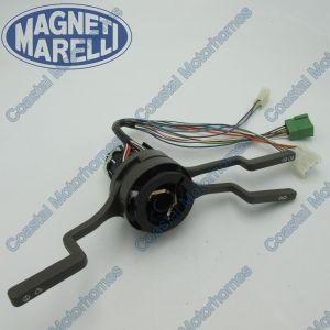 Fits Talbot Express Fiat Ducato Indicator Stalk Switch Peugeot J5 Citroen C25 85-90