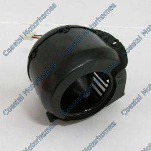 Fits Vw Volkswagen T25 Transporter Front Heater Blower Fan Camper 321820021