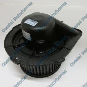Fits Vw Volkswagen T25 Transporter Rear Heater Blower Fan Caravelle 357820021