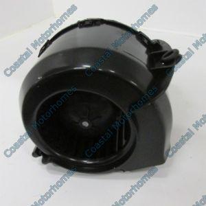 Fits Vw Volkswagen T25 Transporter Front Heater Blower Fan Camper OE Quality