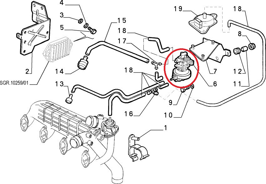 italy fiat parts  italy  tractor engine and wiring diagram