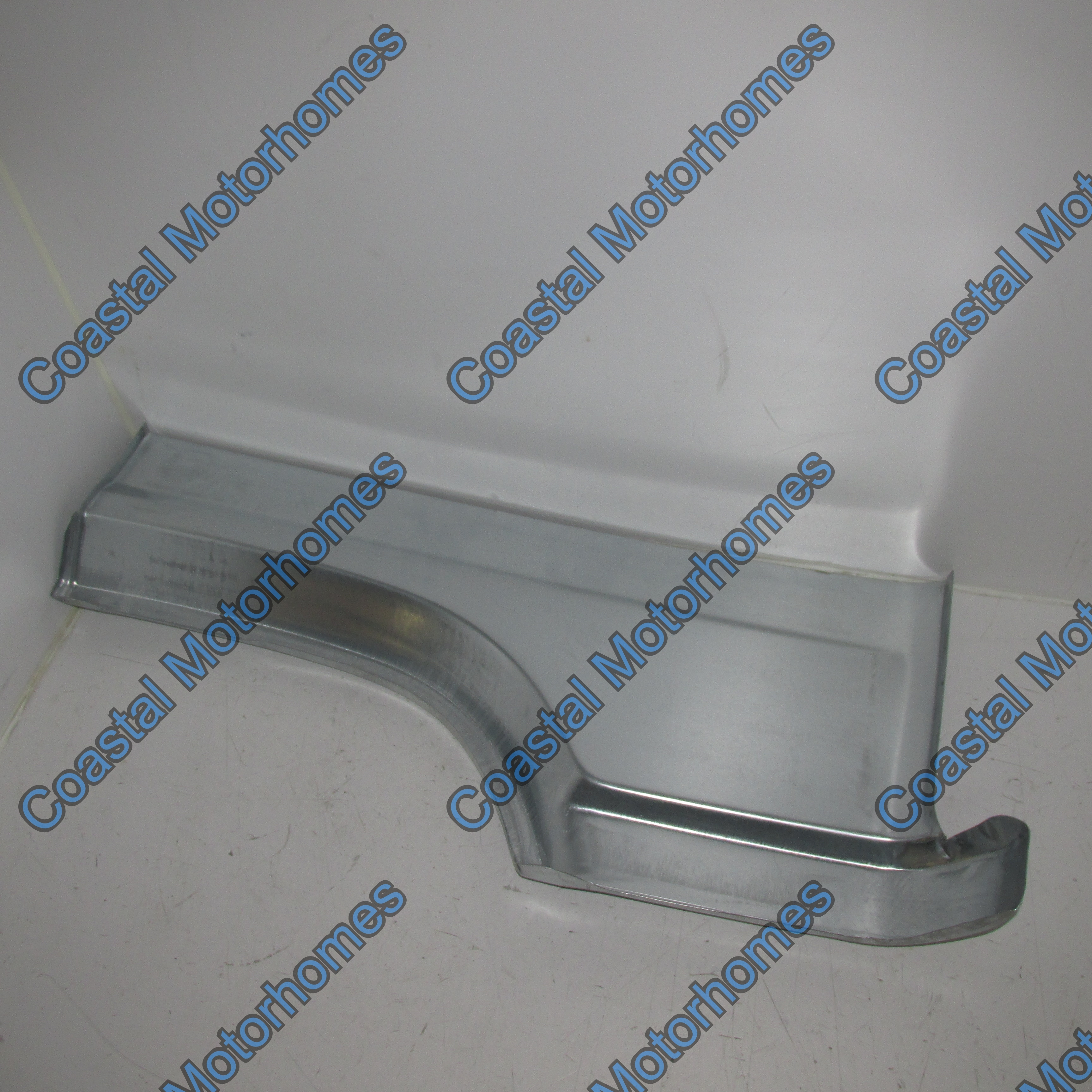 Talbot Express Fiat Ducato MK1 Right Lower Wing Repair Citroen C25 Peugeot J5