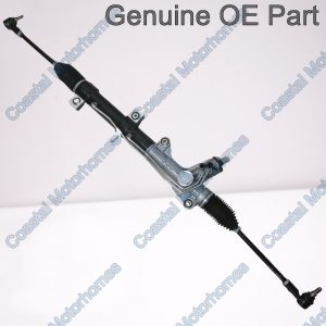Fits Mercedes V-Class Vito RHD Steering Rack (1996-2003) A 638 460 26 00