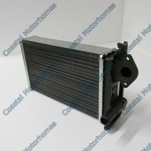 Fits VW Volkswagen T25 Radiator Heater Matrix Transporter Van Camper