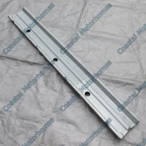 Fits Mercedes Inner Sill Non Door Side Panel 207 307 407 208 308 408 209 309 409 210 310