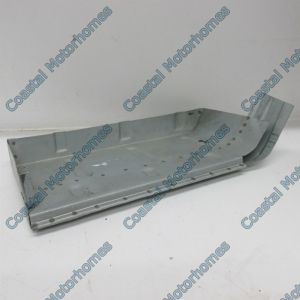 Fits Mercedes Right Inner Step Panel 207 307 407 208 308 408 209 309 409