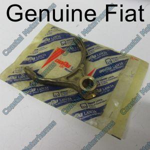 Fits Talbot Express Fiat Ducato 3RD/4TH Gear Selector Peugeot J5 Citroen C25 96029906