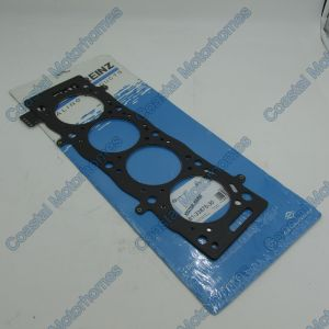 Fits Citroen Relay Peugeot Boxer 2.2HDI Head Gasket 1.4mm 4 Hole (02-06) 0209.AT