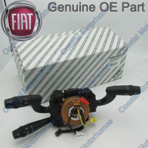 Fits Fiat Ducato Peugeot Boxer Citroen Relay Indicator Stalk Switch 735679028
