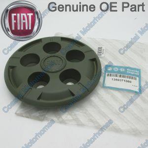 Fits Fiat Ducato Peugeot Boxer Citroen Relay Wheel Hub Centre Cap