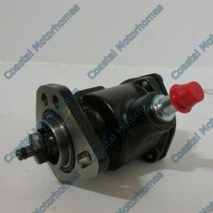 Fits Fiat Ducato 1.9L Diesel Vacuum Pump Turbo D TD