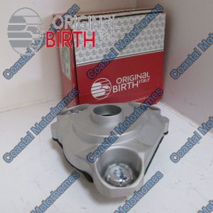 Fits Fiat Ducato Peugeot Boxer Citroen Relay Top Right  Shock Suspension Mount 2002>