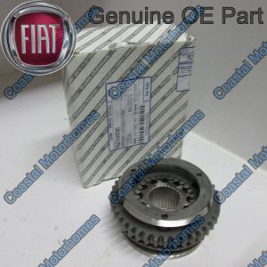 Fits Fiat Ulysse Scudo 1st 2nd Syncro Lancia Phedra 9467601780