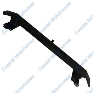 Fits Fiat Ducato Peugeot Boxer Citroen Relay Bumper Reinforcement Crossmember 7414RP