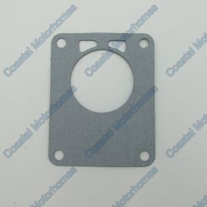 Fits Fiat Ducato Sofim Vacuum Pump Seal Gasket M6 Screw 2.5 2.8 (90-02) 500310543