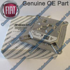 Fits Fiat Ducato Peugeot Boxer Citroen Relay Headlight LED DRL Control Unit Ballast