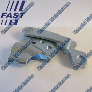 Fits Fiat Ducato Peugeot Boxer Citroen Relay Handbrake Shoe Adjuster 77362111