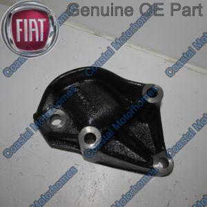 Fits Fiat Ducato Engine Mount 2.4+2.5 Diesel 1981-1994 OE