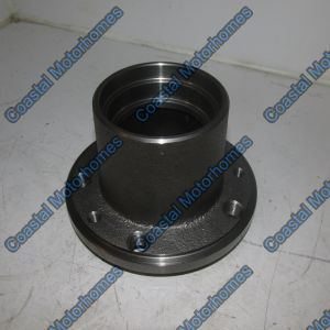 Fits Fiat Ducato Peugeot Boxer Citroen Relay Rear Wheel Hub 230 1306691080