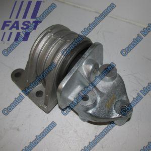 Fits Fiat Ducato Peugeot Boxer Citroen Relay Engine Mount 244 2.0/2.2 2002-2006