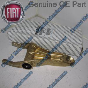Fits Fiat Ducato Peugeot Boxer Citroen Relay Clutch Release Fork MLGU 2000-2002 OE