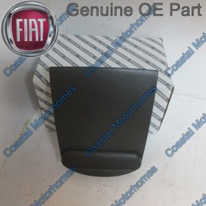 Fits Fiat Ducato Peugeot Boxer Citroen Relay Dash Holder Notes/Map/Documents 06-14 OE