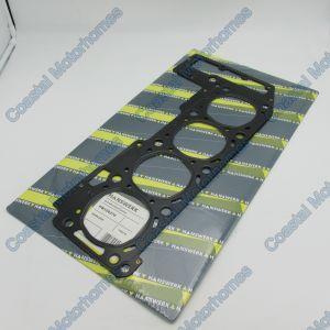 Fits Fiat Ducato Peugeot Boxer Citroen Relay 3.0 Head Gasket 1.2mm (06-On) 504093499