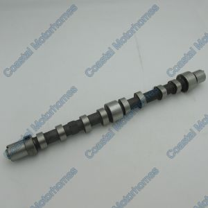 Fits Fiat Ducato Iveco Daily Intake Camshaft 2.3 2002-Onwards