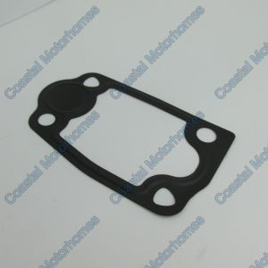 Fits Fiat Ducato Iveco Daily Boxer Relay Coolant Thermostat Housing Gasket 3.0L 06-On