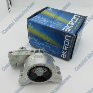 Fits Fiat Ducato Peugeot Boxer Citroen Relay Engine Mount 2.8D MLGU 02-06 1333573080