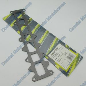 Fits Fiat Ducato Iveco Daily Boxer Relay Exhaust Manifold Gasket 3.0 JTD-HDI 06-