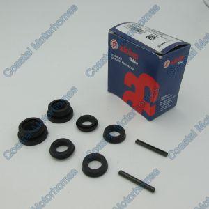 Fits Citroen C15 Visa Renault R5 Master Cylinder Rebuid Kit 20.6 (76-05)