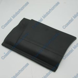 Fits Fiat Ducato Peugeot Boxer Citroen Relay Right Sill Panel Long Behind Rear Wheel (94-06)