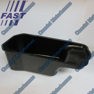 Fits Iveco Daily 3.0L Sump (1999-2014) 504083971 504104359 5801556927