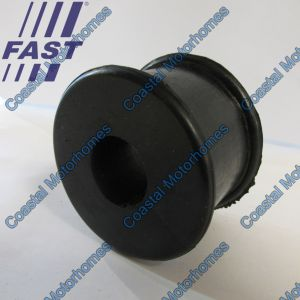Fits Iveco Daily Anti Stabiliser Roll Bar Mounting Bush (90-06) 93802248