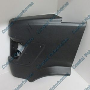Fits Mercedes T1 Left Front Wing 207 307 407 208 308 408 209 309 409