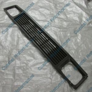 Fits Mercedes T1 Front Grill 207 307 407 208 308 408 209 309 409