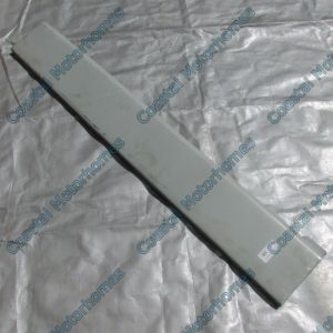 Fits Mercedes Sill Repair Panel 207 307 407 208 308 408 209 309 409 210 310 410
