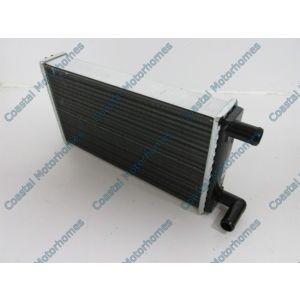 Fits Mercedes T1 Heater Blower Matrix 207 307 407 208 308 408 209 309 409