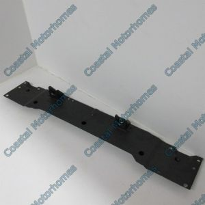 Fits Mercedes T1 Front CrossMember 207 307 407 208 308 408 209 309 409