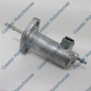 Fits Mercedes T1 Clutch Slave Cylinder 207 307 407 208 308 408 209 309 409